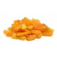 Kismis/ Dried Raisins