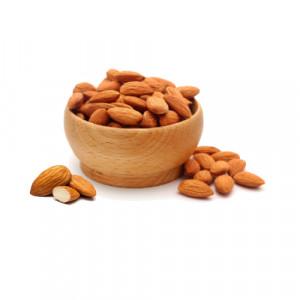 Premium Californian Almonds