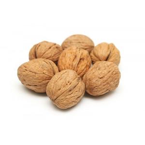 Kashmiri Walnuts / Akhrot