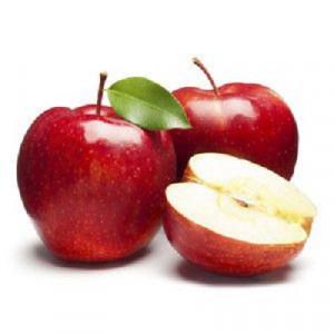 Regular Apple