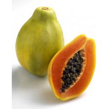 Papaya (1 -1.5 ) kg