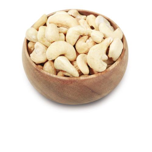 Cashew / Kaju (Whole)