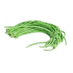 Beans / Chori