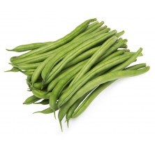 French Beans / Fansi
